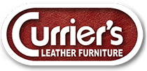 Currier's Leather Furniture in Hampton Falls NH